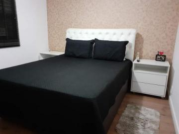 Comprar Apartamento / Padrão em São José dos Campos apenas R$ 318.000,00 - Foto 7