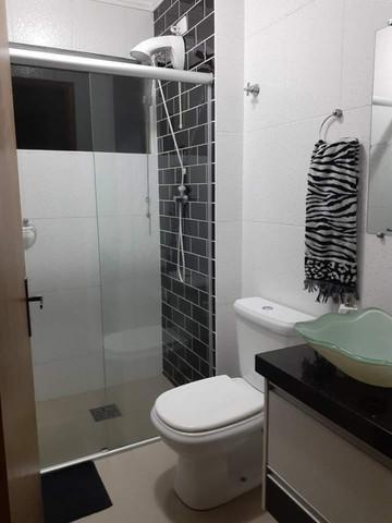 Comprar Apartamento / Padrão em São José dos Campos apenas R$ 318.000,00 - Foto 8
