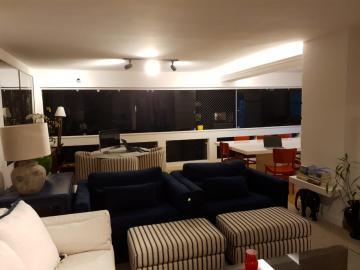 Sao Paulo Jardim Paulista Apartamento Locacao R$ 8.000,00 Condominio R$1.950,00 2 Dormitorios 2 Vagas Area construida 185.00m2