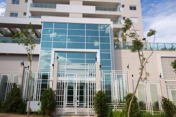 Sao Paulo Jardim da Gloria Apartamento Venda R$3.600.000,00 Condominio R$2.000,00 2 Dormitorios 3 Vagas Area construida 220.00m2