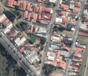 Comprar Terreno / terreno em São José dos Campos apenas R$ 324.000,00 - Foto 1