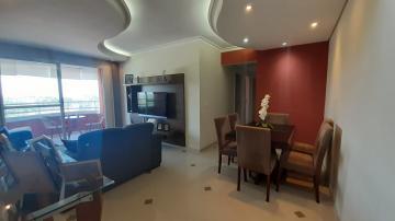 Comprar Apartamento / Padrão em São José dos Campos R$ 475.000,00 - Foto 1