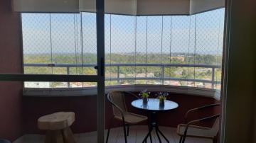 Comprar Apartamento / Padrão em São José dos Campos R$ 475.000,00 - Foto 2