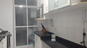 Comprar Apartamento / Padrão em São José dos Campos R$ 475.000,00 - Foto 6