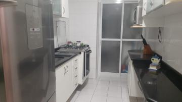 Comprar Apartamento / Padrão em São José dos Campos R$ 475.000,00 - Foto 7