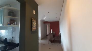 Comprar Apartamento / Padrão em São José dos Campos R$ 475.000,00 - Foto 9