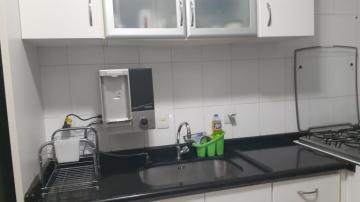 Comprar Apartamento / Padrão em São José dos Campos R$ 475.000,00 - Foto 11