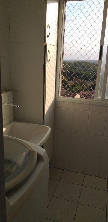 Comprar Apartamento / Padrão em São José dos Campos R$ 475.000,00 - Foto 10
