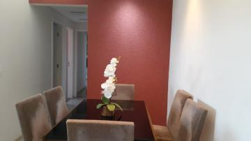 Comprar Apartamento / Padrão em São José dos Campos R$ 475.000,00 - Foto 12