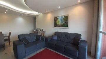 Comprar Apartamento / Padrão em São José dos Campos R$ 475.000,00 - Foto 14