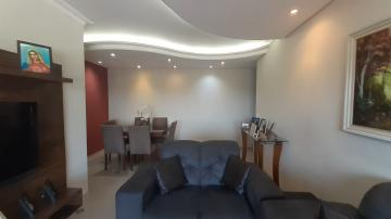 Comprar Apartamento / Padrão em São José dos Campos R$ 475.000,00 - Foto 15
