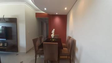 Comprar Apartamento / Padrão em São José dos Campos R$ 475.000,00 - Foto 18