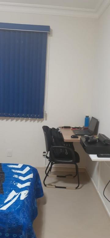 Comprar Apartamento / Padrão em São José dos Campos R$ 475.000,00 - Foto 21