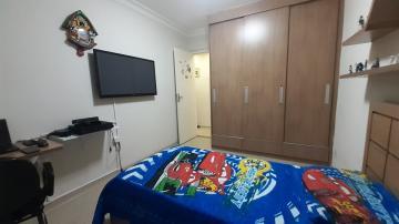 Comprar Apartamento / Padrão em São José dos Campos R$ 475.000,00 - Foto 23