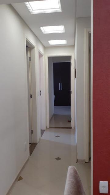 Comprar Apartamento / Padrão em São José dos Campos R$ 475.000,00 - Foto 24