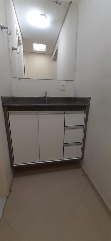 Comprar Apartamento / Padrão em São José dos Campos R$ 475.000,00 - Foto 26