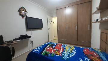 Comprar Apartamento / Padrão em São José dos Campos R$ 475.000,00 - Foto 28