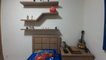 Comprar Apartamento / Padrão em São José dos Campos R$ 475.000,00 - Foto 29