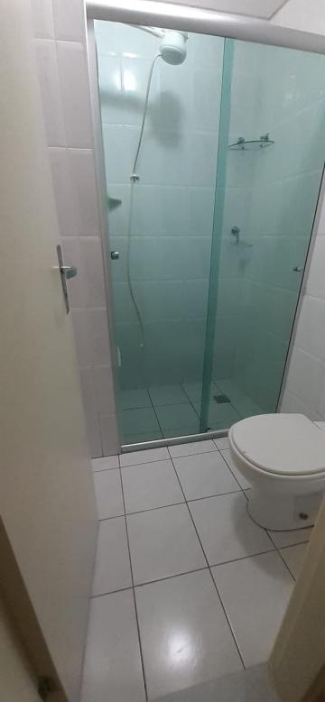 Comprar Apartamento / Padrão em São José dos Campos R$ 475.000,00 - Foto 32