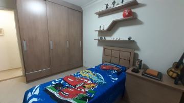 Comprar Apartamento / Padrão em São José dos Campos R$ 475.000,00 - Foto 33