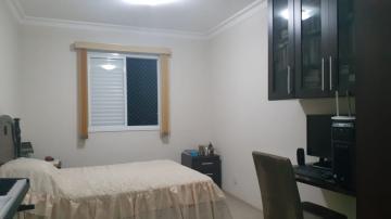 Comprar Apartamento / Padrão em São José dos Campos R$ 475.000,00 - Foto 34
