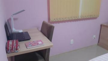 Comprar Apartamento / Padrão em São José dos Campos R$ 475.000,00 - Foto 35