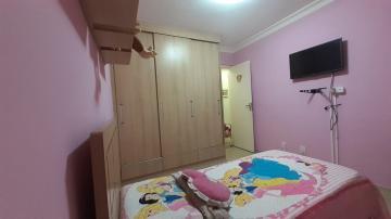 Comprar Apartamento / Padrão em São José dos Campos R$ 475.000,00 - Foto 36
