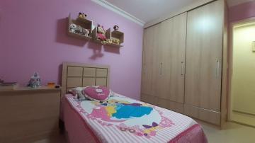 Comprar Apartamento / Padrão em São José dos Campos R$ 475.000,00 - Foto 37