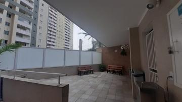 Comprar Apartamento / Padrão em São José dos Campos R$ 475.000,00 - Foto 40