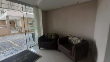 Comprar Apartamento / Padrão em São José dos Campos R$ 475.000,00 - Foto 41