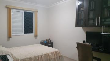 Comprar Apartamento / Padrão em São José dos Campos R$ 475.000,00 - Foto 43