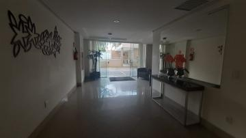 Comprar Apartamento / Padrão em São José dos Campos R$ 475.000,00 - Foto 44