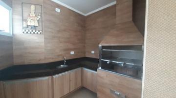Comprar Apartamento / Padrão em São José dos Campos R$ 475.000,00 - Foto 46