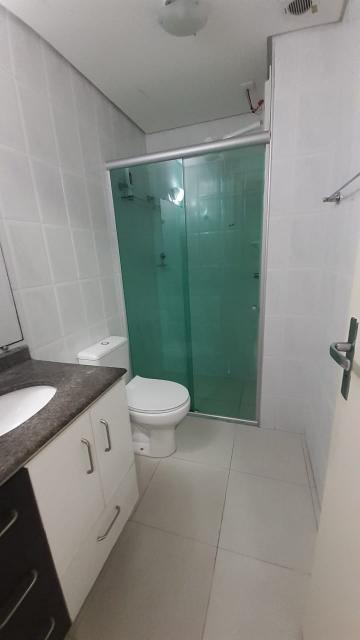 Comprar Apartamento / Padrão em São José dos Campos R$ 475.000,00 - Foto 48