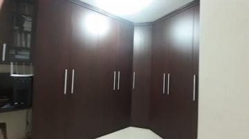 Comprar Apartamento / Padrão em São José dos Campos R$ 475.000,00 - Foto 49
