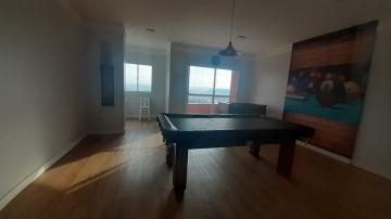 Comprar Apartamento / Padrão em São José dos Campos R$ 475.000,00 - Foto 53
