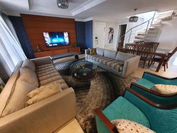 Sao Paulo Vila Jacui Apartamento Venda R$1.756.000,00 Condominio R$1.940,00 3 Dormitorios 3 Vagas Area construida 485.00m2