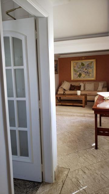 Alugar Apartamento / Padrão em São José dos Campos R$ 1.944,00 - Foto 3