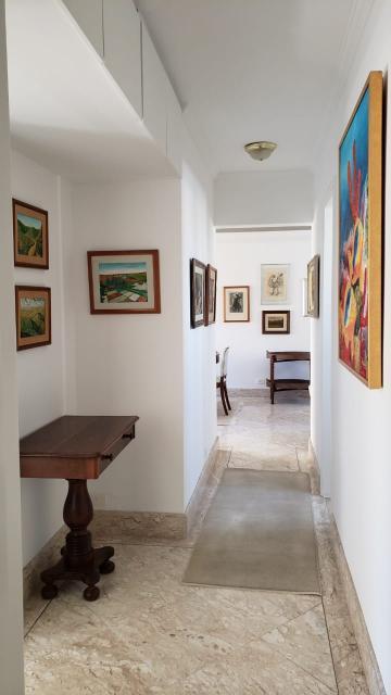 Alugar Apartamento / Padrão em São José dos Campos R$ 1.944,00 - Foto 7