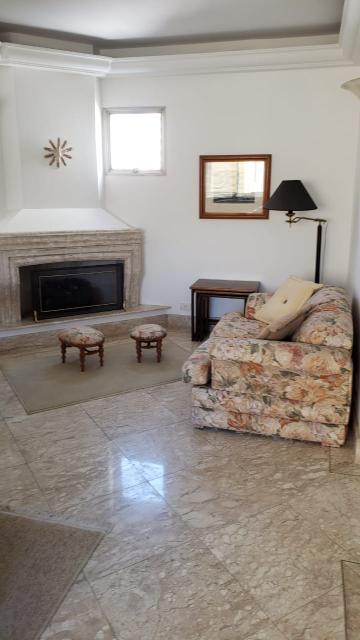 Alugar Apartamento / Padrão em São José dos Campos R$ 1.944,00 - Foto 4