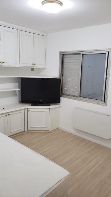 Alugar Apartamento / Padrão em São José dos Campos R$ 1.944,00 - Foto 10