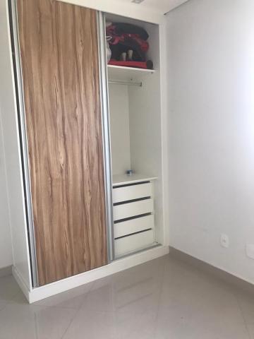 Comprar Apartamento / Padrão em São José dos Campos apenas R$ 270.000,00 - Foto 12