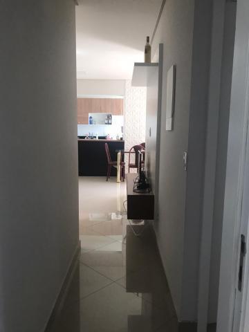 Comprar Apartamento / Padrão em São José dos Campos apenas R$ 270.000,00 - Foto 13