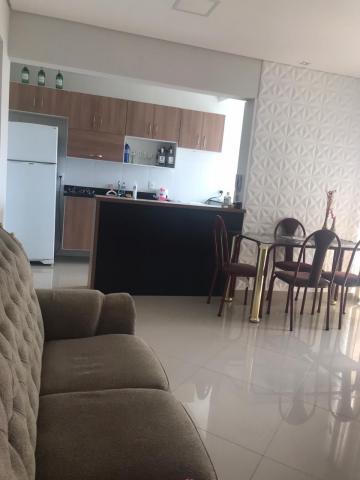 Comprar Apartamento / Padrão em São José dos Campos apenas R$ 270.000,00 - Foto 6
