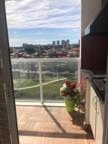 Comprar Apartamento / Padrão em São José dos Campos apenas R$ 270.000,00 - Foto 8
