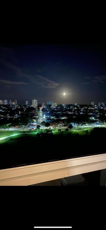 Comprar Apartamento / Padrão em São José dos Campos apenas R$ 270.000,00 - Foto 15