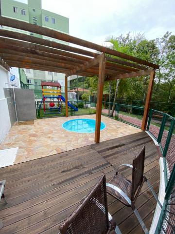 Comprar Apartamento / Padrão em São José dos Campos apenas R$ 270.000,00 - Foto 16