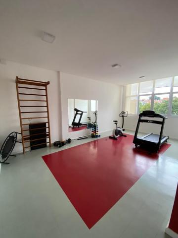 Comprar Apartamento / Padrão em São José dos Campos apenas R$ 270.000,00 - Foto 18