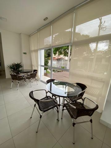 Comprar Apartamento / Padrão em São José dos Campos apenas R$ 270.000,00 - Foto 20