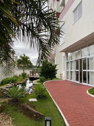 Comprar Apartamento / Padrão em São José dos Campos apenas R$ 270.000,00 - Foto 21